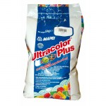 mapei_ultracolor